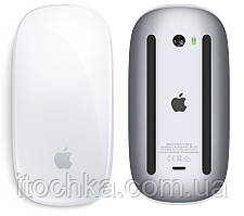Мышь Apple Wireless Magic Mouse2 (MLA02) Open Box