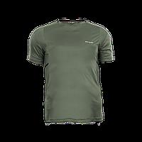 Фирменная футболка Graff 905-CL, Польша