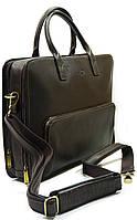 Деловая сумка Katana 31144