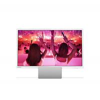 Телевизор Philips 24PFS5231 (200Гц, Full HD, DVB-T2/S2)