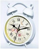 Часы настольные 1036-3