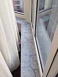 Подоконники из мрамора и гранита, фото 3