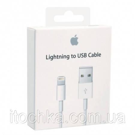 Lighting кабель MD818
