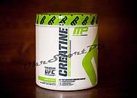 MusclePharm - Creatine 300г