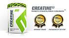 MusclePharm - Creatine 300г, фото 5