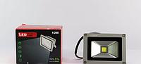Светодиодный прожектор LED LAMP 10W, светильник светодиодный