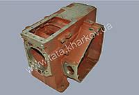 195N- блок двигателя 1GZ90