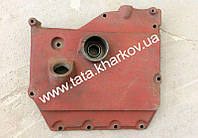 195N- крышка блока двигателя (ZUBR original)