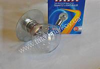 195N- лампа фары SH