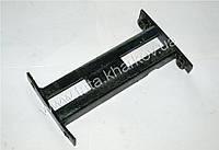 195N- плита крепежа бака  (ZUBR original)