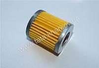 195N - фильтрующий элемент топливный (внутренний в бак)-40 мм
