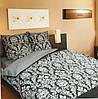 Полуторное постельное белье ТЕП Летуаника