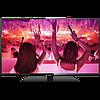 Телевизор Philips 43PFS5301 (200Гц, Full HD, DVB-T2/S2)