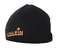 Шапка для подростков Norfin Junior FLEECE JUNIOR (308711)