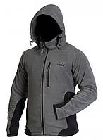 Куртка из флиса NORFIN OUTDOOR (Gray) (47510)