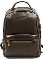 Кожаный рюкзак Katana 31143-02