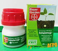 Системный инсектицид Инициатор + NPK , 10 шт * 2,5 г, Bayer (Байер), Германия