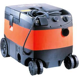 Промышленный пылесос AGP DE 25