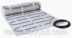 Греющий мат Hemstedt DH 0,3 м2 (45 Вт) для теплого пола под плитку