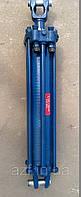 Гидроцилиндр ЦС 100х400, ГЦ100.40х400.01, БДЮ 10-6А, фото 1