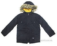 Куртка для мальчикаTIFFOSI
