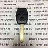Корпус ключа Honda 3+1кн.