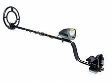 Металлодетектор Treker GC-1032