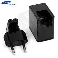 Сетевое зарядное устройство для планшетов Samsung - ETA-P10E / ETA-P10X (5В, 2А), оригинал