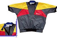 Куртка Sunny Ordana, фото 1