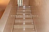 Мраморные лестницы, фото 4