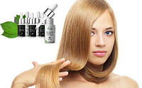 DeXe Professional  препарат для восстановления и быстрого роста волос