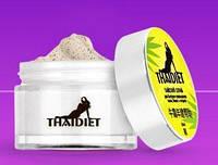 Таи Диет (Thai Diet) - тайский скраб для потери объёмов