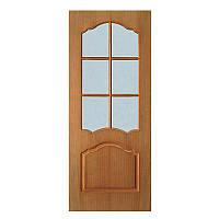 Двери межкомнатные Каролина