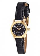 Часы Guardo  01603 GBB  кварц.