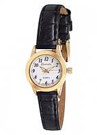 Часы Guardo  01603 GWB  кварц.