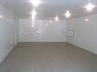 Сдам помещение 130 м.кв. г. Люботин возле АТБ