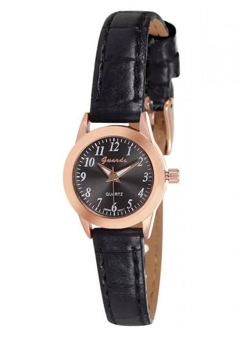 Годинник Guardo 01603 RgBB кварц.