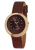Часы Guardo  01865 GBrBr  кварц.