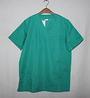 Рубашка медецинская JS - S