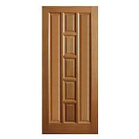 Двери межкомнатные Квадрат