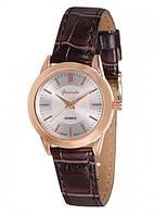Часы Guardo  02927 RgWBr  кварц.