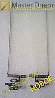 Петли Hinges Toshiba L650 L655 Пара