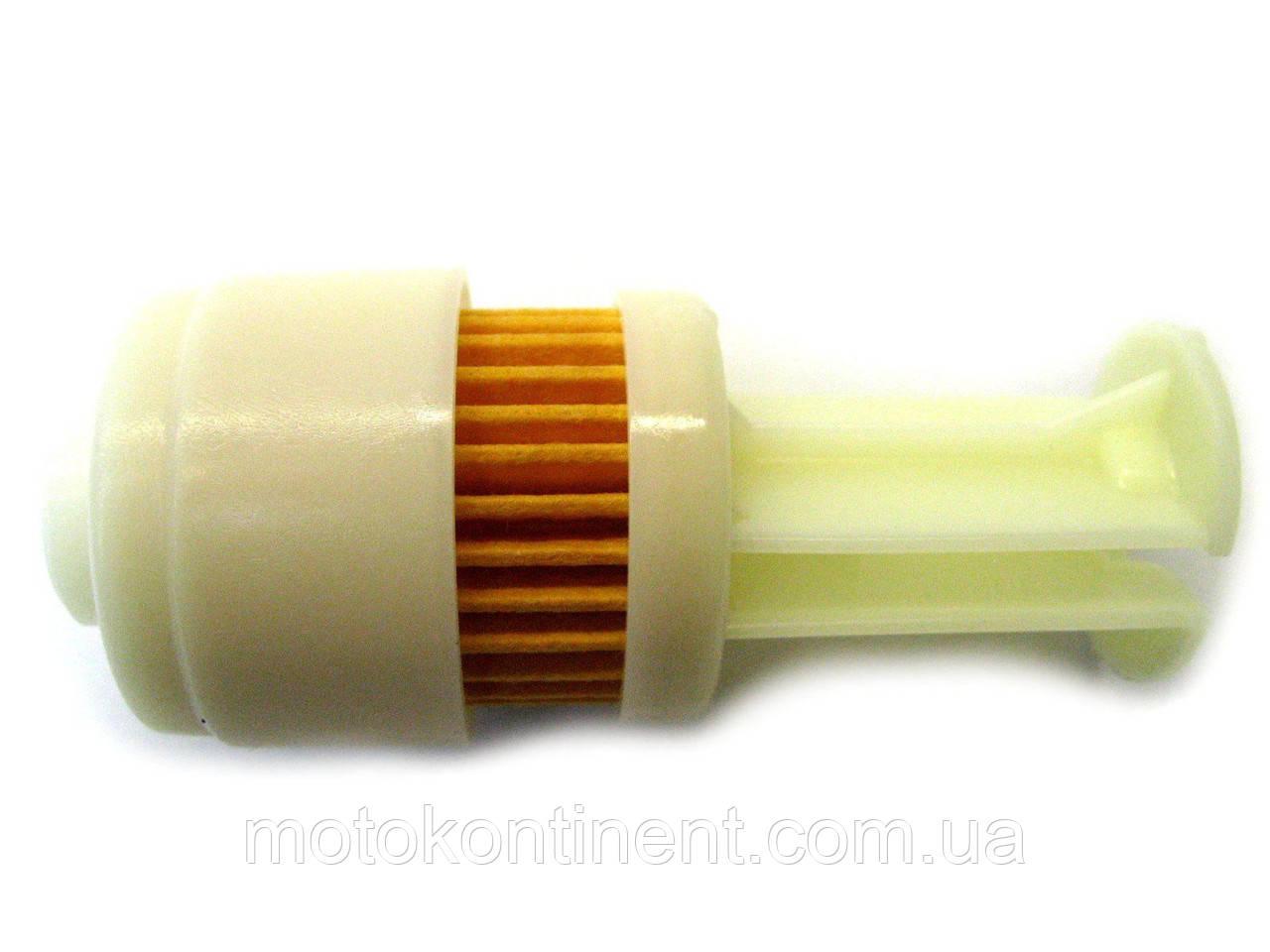 15412-93J00 Фильтр топливный Suzuki DF200-300