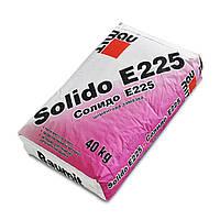 BAUMIT SOLIDO E225 cтяжка12-80