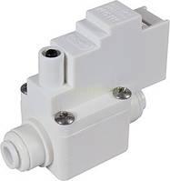 Клапан высокого давления HP-03 GR Raifil