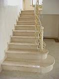Мраморные ступени, фото 4