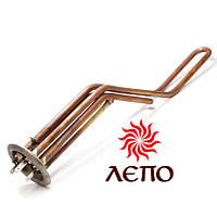 ТЭН для бойлера 2 кВт 2000 Вт Thermex (Термекс) медный, фото 1