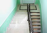 Мраморные ступени, фото 5