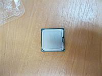 Процессор INTEL Dual Core 1.6GHz