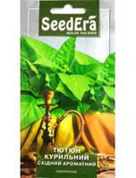 Табак, 0,05 г (Восточный ароматный/Курительный/Seedera)